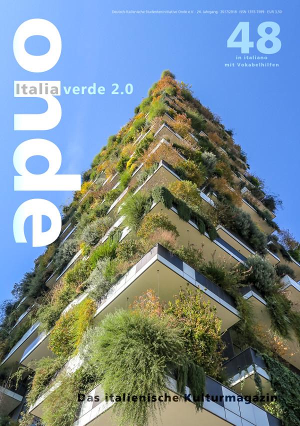 onde 48 – Italia verde 2.0