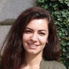 Ilenia Braglia