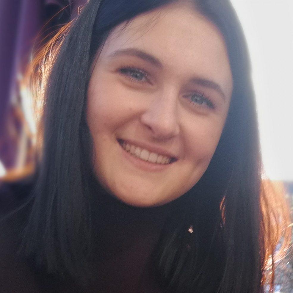 Katharina Heigel