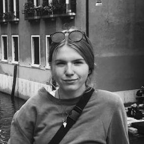 Karla Baumgardt